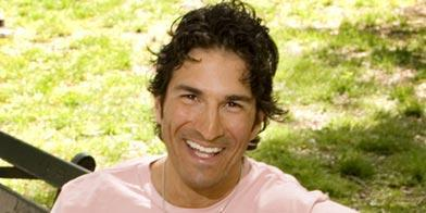 GARY GULMAN*************************Comix At Foxwoods - 4...