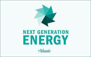 The Atlantic's Next Generation Energy