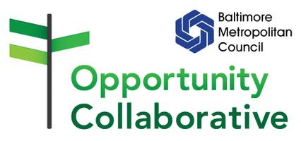 Launching The Opportunity Collaborative