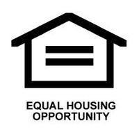 FREE HUD Home Buying Seminar at Petroleum Club - April...