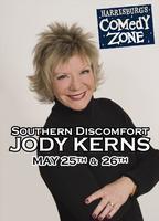 """Southern Discomfort"" Jody Kerns Live!"