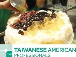 TAP-LA Shaved Ice Night (Volunteer Open House)