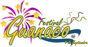El Festival Guanaco 2012