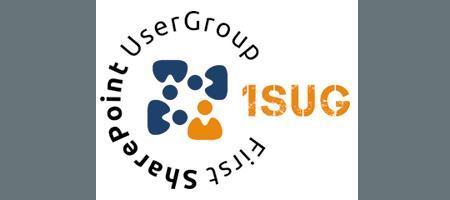 Aprilski sastanak 1SUG SharePoint User Grupe