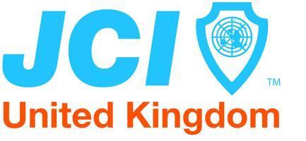 JCI UK National Convention 2012