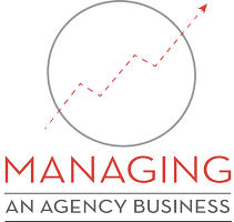 Managing an Agency Business 2.0