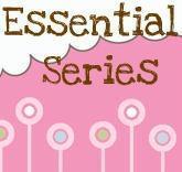 Essential Series: Wills, Guardianship, & Money Talks
