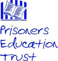 'More than just a prisoner' Film Screening