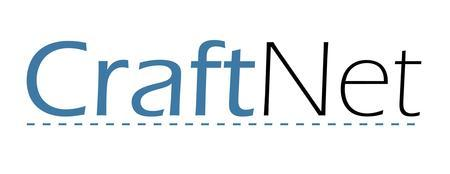 CraftNet - Making Places: Branding a Craft Town