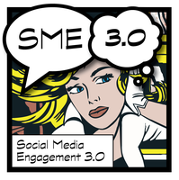 SME 3.0 - The Marketing Workshop