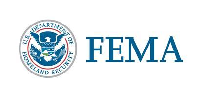 2012 FEMA Public/Private Leadership Conference - Los...