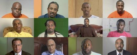 Question Bridge: Black Males   Blueprint Roundtable