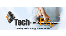Tech Learned Easy, LLC logo