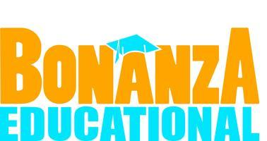 Bonanza Educational ~ Glendale/Phoenix/Paradise...