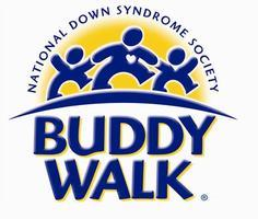 Buddy Walk® - Down Syndrome Network of Montgomery...