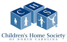 CHS Support Groups logo