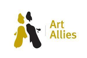 """Art Allies - """"Nurture"""" Art Show & Sale (Private..."""