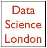 Music Data Science Hackathon - London Venue