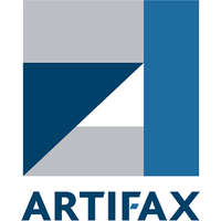 Artifax Global User Conference 2013