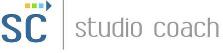 7 INCONTRI 2012 PROMOZIONE STUDIOCOACH- Il ciclo del...