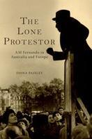 The Lone Protestor:  Fiona Paisley in conversation...