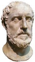 A Possession for All Time?  Why and how Thucydides...