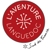 Wines of Southern France: The Languedoc Adventure