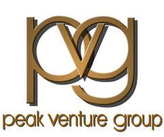 PVG Entrepreneur Evening (Special Evening Event)