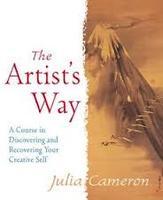 The Artist's Way, Dublin. A facilitated evening group.