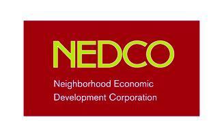 Threshold Homeownership Education (Springfield)