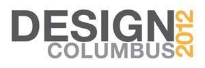 DesignColumbus 2012 On-site Registrations