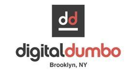 Digital DUMBO - Creative Week Celebrates Brooklyn...