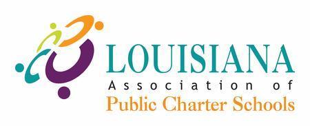 Let's Celebrate! National Charter Schools Week...