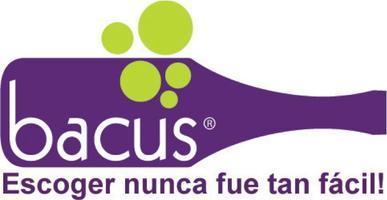Cata Bacus del Valle: Vinos Chilenos Tamaya