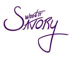 Sweet n' Savory Open House
