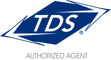 TDS & SECURE ITnet Event