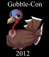 Gobble-Con 2013