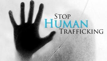 Arkansas Human Trafficking Summit