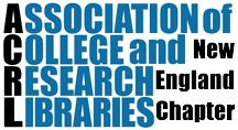 ACRL New England Chapter logo