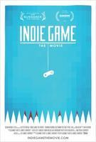 Indie Game:The Movie - Auckland Screening