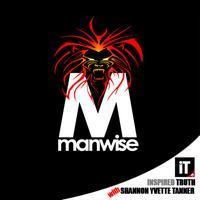 "MANWISE ""Understanding the 7 Secrets of a Man's..."