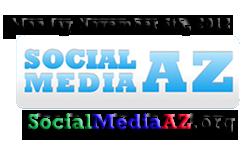 SMAZ 6 - Digital Marketing for Business: Social,...