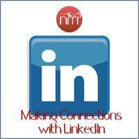 LinkedIn The Professionals Social Network (evening)
