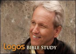 """Saturday Seminar with Kevin Saunders: """"Jesus and Our..."""
