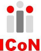 ICoN - Leadership and Development Workshop
