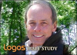 """Saturday Seminar with Dr. Bill Creasy, """"A Portrait of..."""