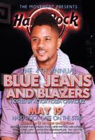 4th Annual Blue Jeans & Blazers