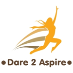 Dare 2 Aspire Conference - Fall 2012   www.d2aspire.com