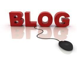 Blogs for Business Workshop