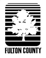 Fulton County Office of Children & Youth presents: OCY...